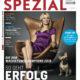 Titelseite von Focus Spezial