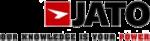 Logo JATO