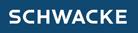 Logo Schwacke