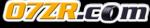 Logo O7ZR