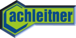 Logo Achleitner
