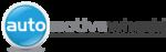 Logo Automotive Wheels