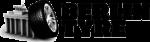 Logo Berlin Tyre