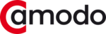 Logo Camodo