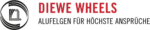 Logo Diewe Wheels