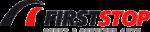 Logo Firststop
