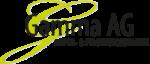 Logo Gamme AG
