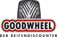 Logo Goodwheel