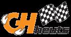 Logo Heuts