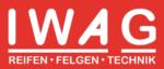 Logo IWAG