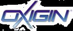 Logo Oxigin