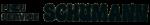 Logo Pneu Service Schuhmann