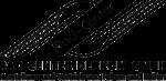 Logo Rad Center Derkum