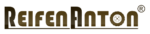 Logo Reifen Anton