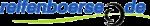 Logo reifenboerse