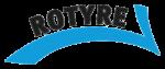 Logo Rotyre