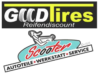 Logo Scooter Autoservice GmbH