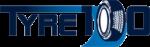 Logo Tyre 100
