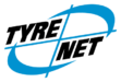 Logo Tyrenet
