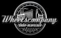 Logo Wheelscompany
