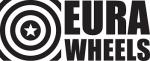 Logo Eura Wheels