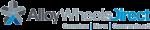 Logo Alloy Wheels Direct