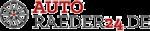 Logo Autoraeder24