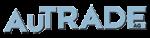 Logo Autrade