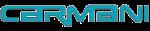 Logo Carmani