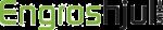 Logo Engroshjul