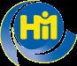 Logo HMI