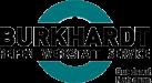 Logo Reifen Burkhardt